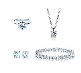 pawn diamond jewelry for cash