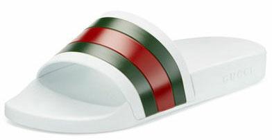designer slippers for cash