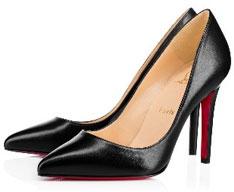 designer shoes for cash