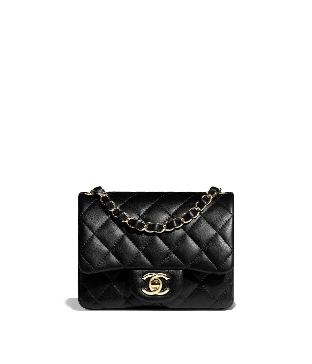 Chanel Bags for resale