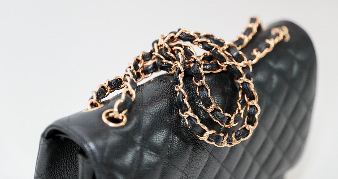 Get Cash for Chanel Purses