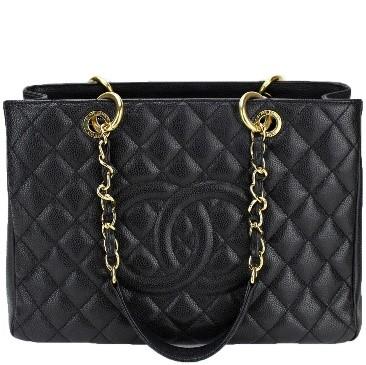 Chanel Purses for cash