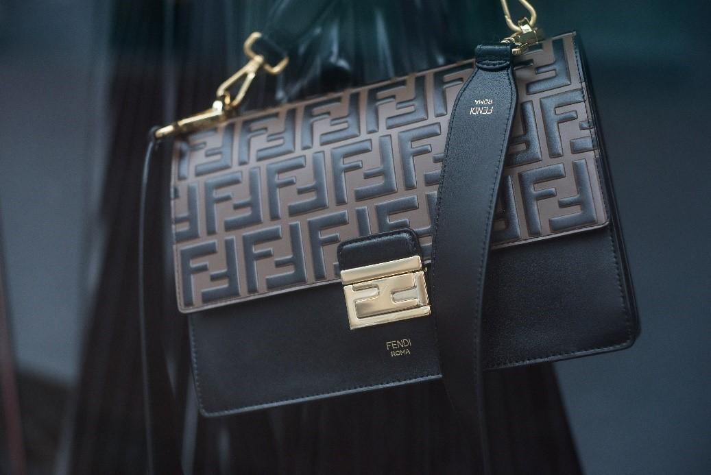 Fendi bags for cash