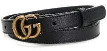 gucci belts for cash
