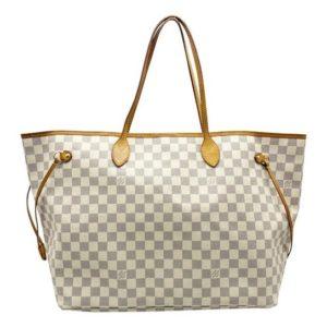 Pawn Louis Vuitton bags for cash
