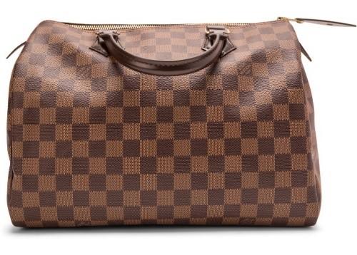 Sell Louis Vuitton purses for cash