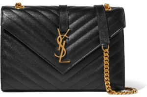 pawn YSL bags for cash